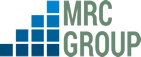 MRC Group logo